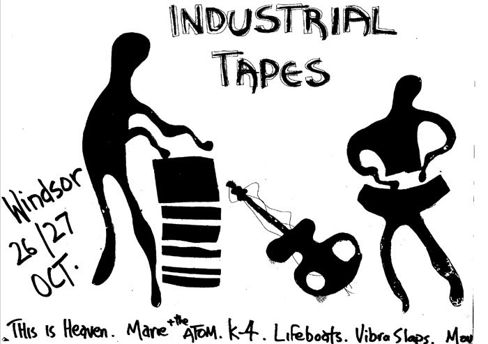 Admin_thumb_industrial-tapes-live-ad
