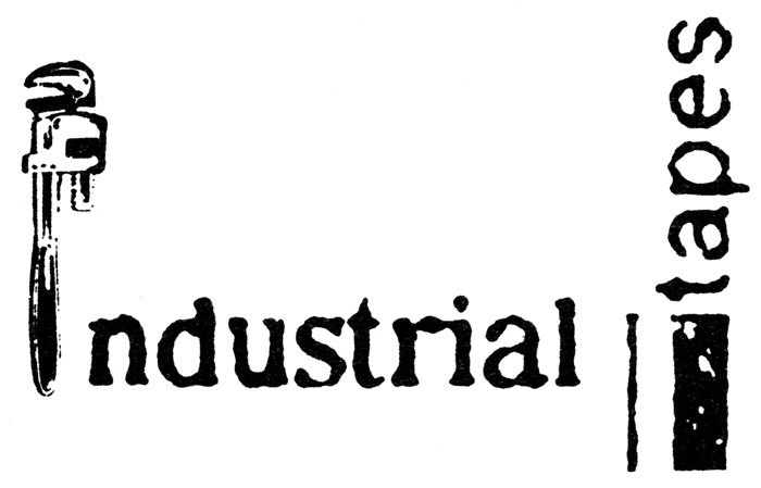 Admin_thumb_industrial-tapes-logo