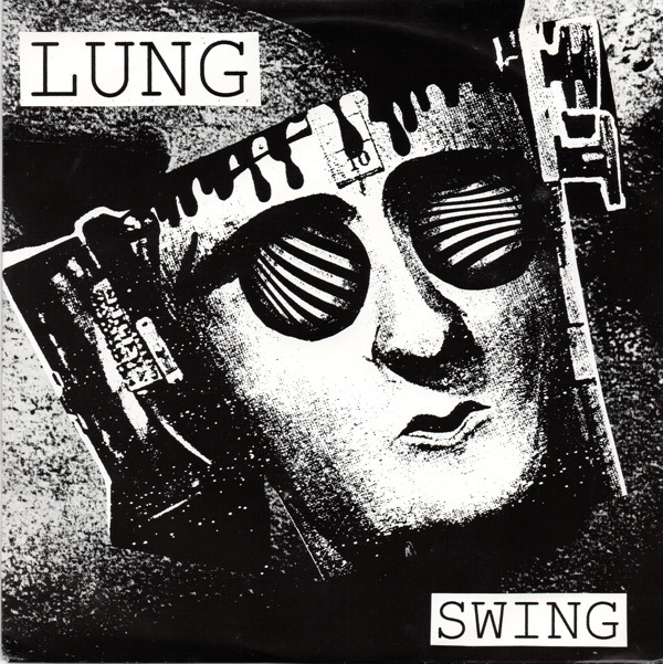 Admin_thumb_lung---swing-single