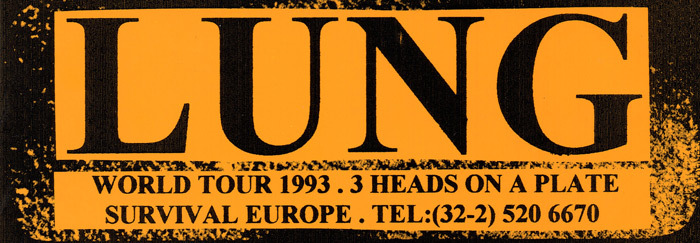 Admin_thumb_lung-european-tour-1993-sticker