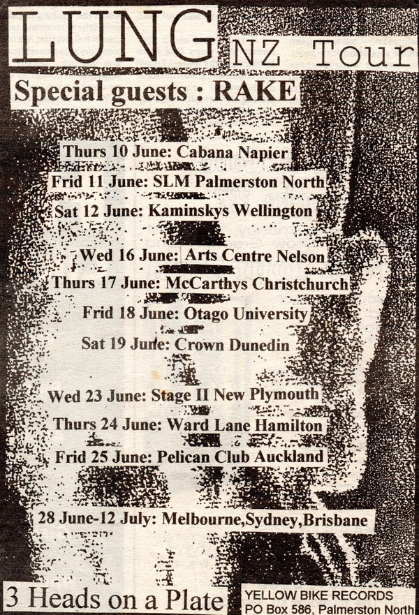 Admin_thumb_lung-rake---june-1993-nz-tour-ad