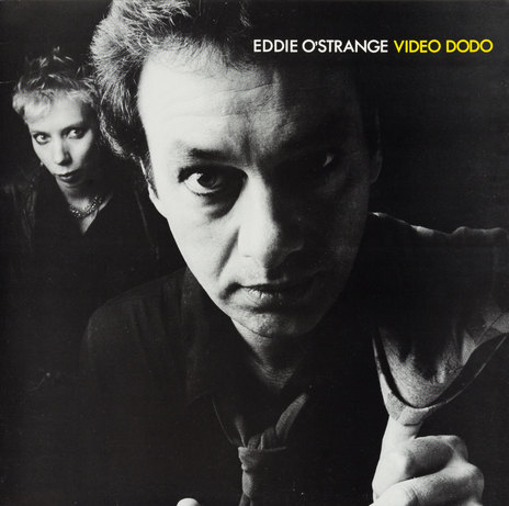 Hero thumb s15 526 eddie o strange    video dodo   cover