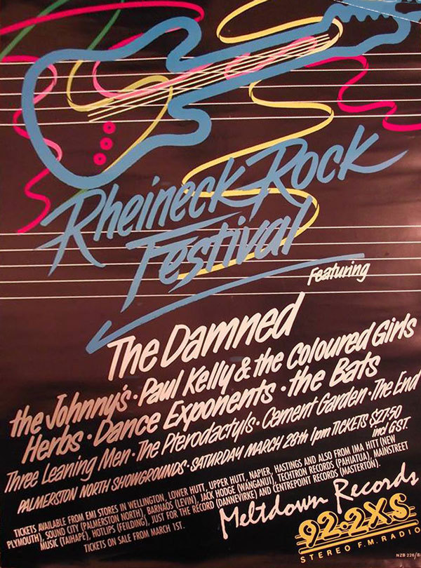 Admin_thumb_rheineck-rock-festival---pnorth-march-1987-poster