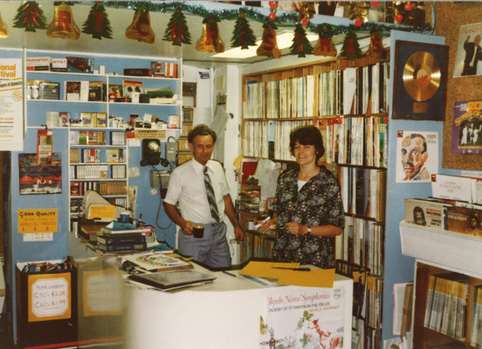 Admin_thumb_shop-15-circa-late-60s