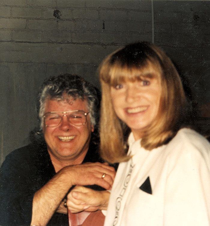 Admin_thumb_post-lecture-drinks-with-dinah-lee-april-1995