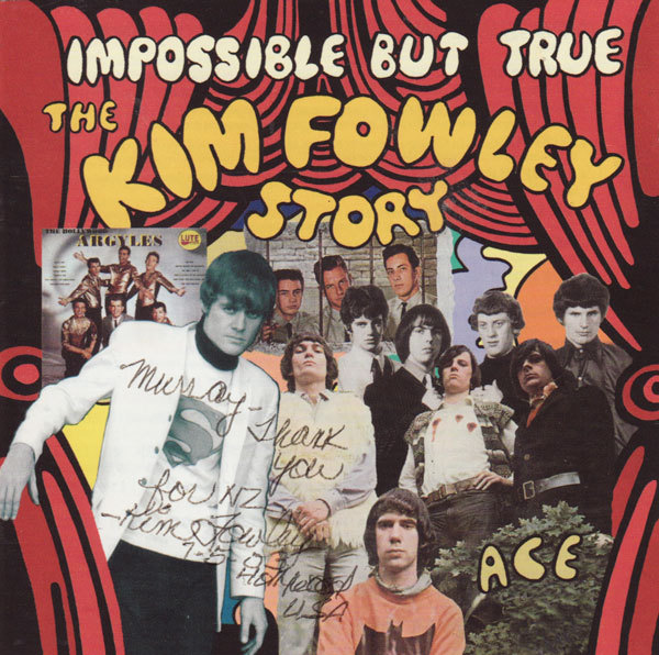 Admin_thumb_kimfowley_cd_story