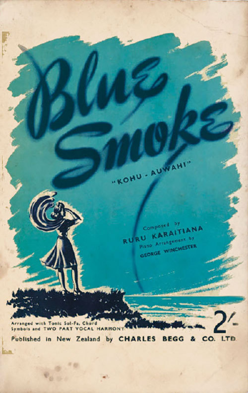Admin_thumb_blue-smoke-songsheet