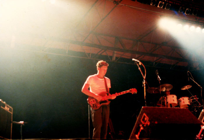 Admin_thumb_the-band-at-sweetwaters-music-festival_-1982-weston