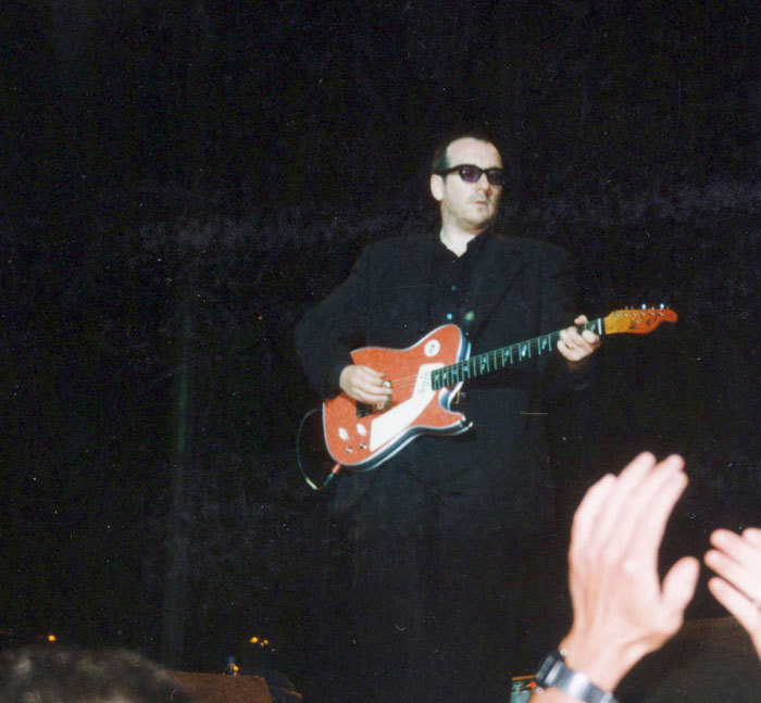 Admin_thumb_elvis-costello