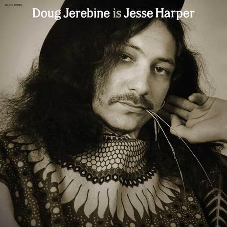 Admin thumb doug jerebine is jessie harper lp cover