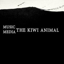 Kiwi Animal, The - Mercy