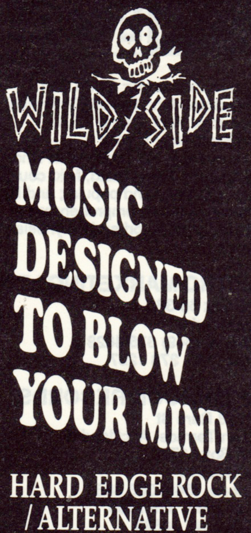 Admin_thumb_wildside-advert-aust-music-industry-directory-1992