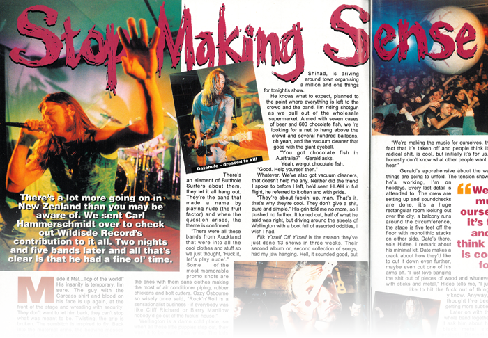 Admin_thumb_wildside-article-in-hot-metal-magazine-sept-94-1