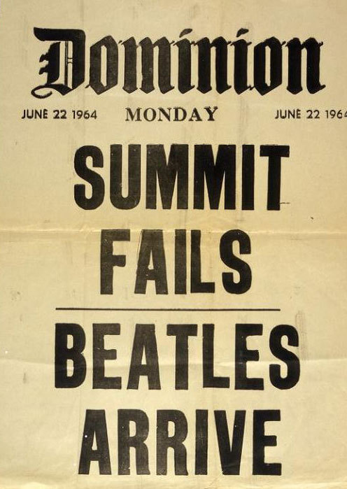 Admin_thumb_beatles-dominion-billboard-22-june-1964