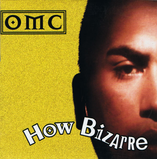 Admin_thumb_how-bizarre-single-sleeve