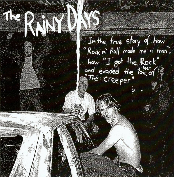 Admin_thumb_the-rainy-days-rockroll-made-me-a-man-7-ep