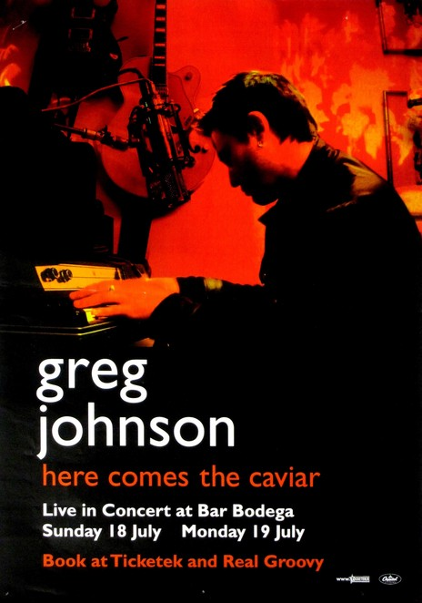 Hero_thumb_greg-johnson2004