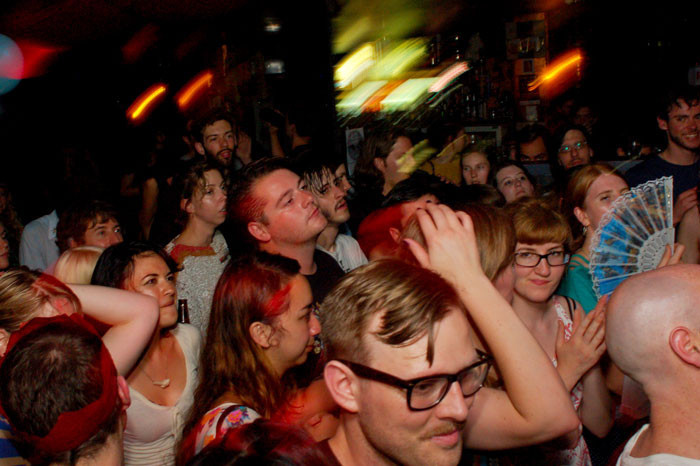 Admin_thumb_a-crowded-night-at-whammy-bar-in-2010