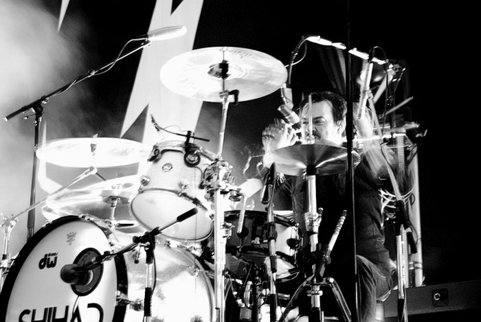 Admin_thumb_tom_larkin_w_shihad_-_town_hall_-_wellington_-_2008