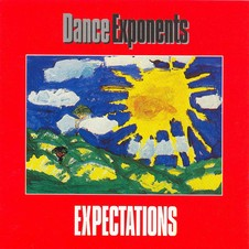 Dance Exponents Sex And Agriculture