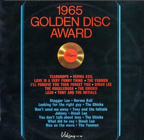 Admin_thumb_1965-golden-disc-award