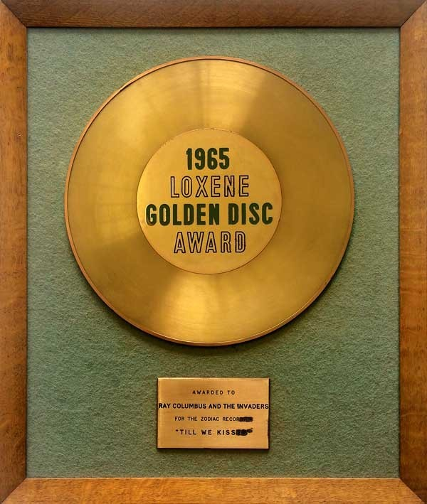 Admin_thumb_1965-golden-disc