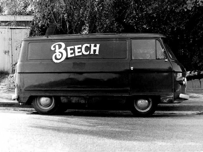 Admin_thumb_beech-band-commer-van-christchurch-1974