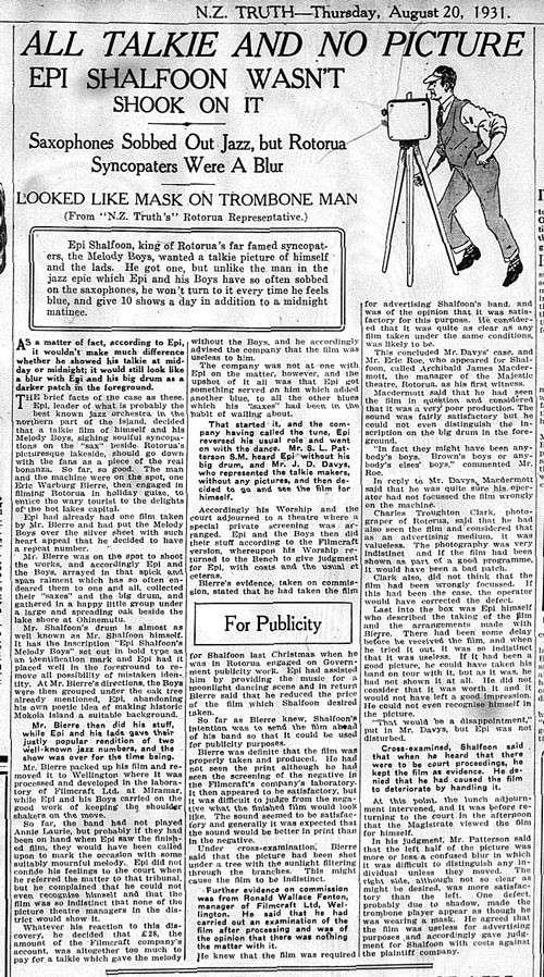 Admin_thumb_nzt-shalfoon-20-aug-1931-p4best