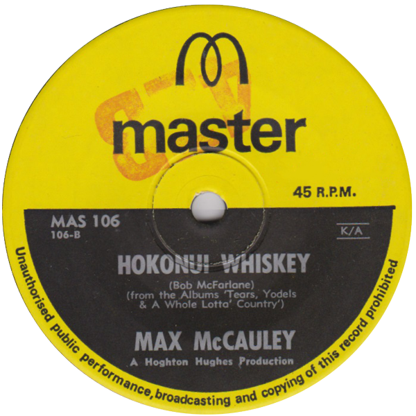 Admin_thumb_max-mccauley-and-margaret-bates-hokonui-whiskey-master
