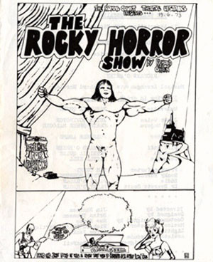 Admin_thumb_rocky_horror_london_programme