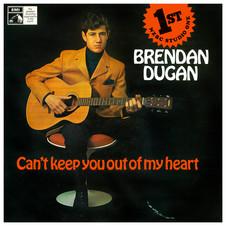 Brendan Dugan - Little Miracle