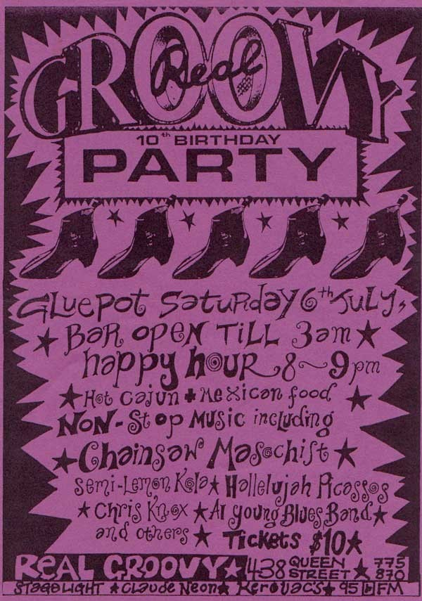 Admin_thumb_real-groovy-flyer