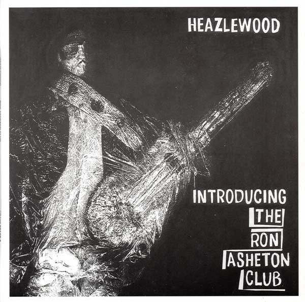 Admin_thumb_heazlewood-introducing-the-ron-asheton-club-single