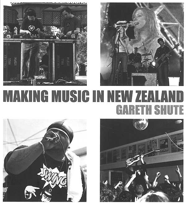 Admin_thumb_making-music-in-new-zealand-cover