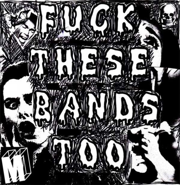 Admin_thumb_fuck-these-bands-too-cdr-artwork