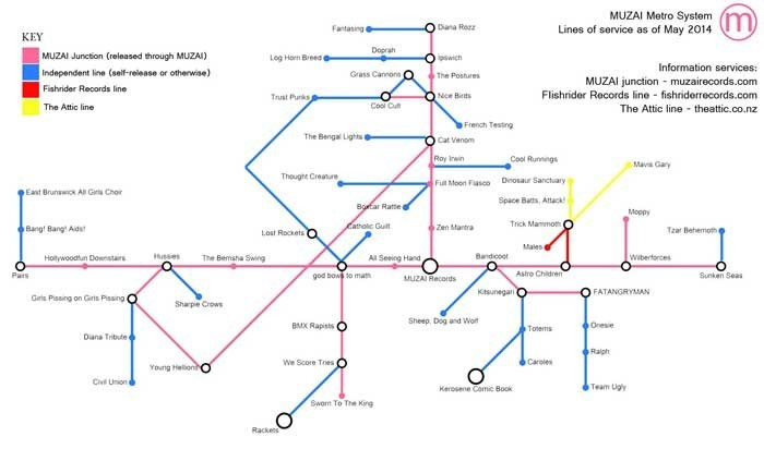 Admin_thumb_muzai-subway-map-2014