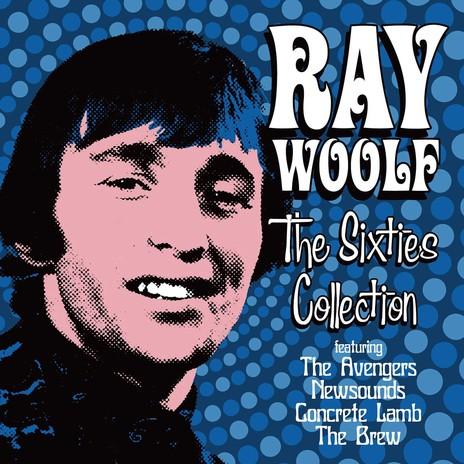 Hero thumb ray woolf the sixties collection