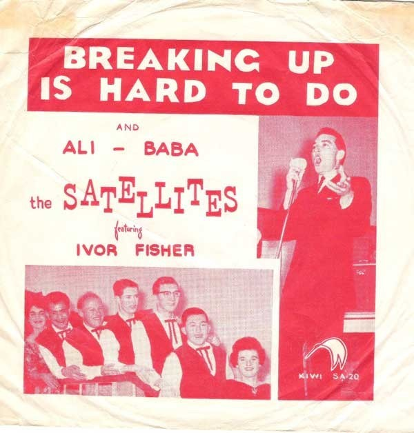 Admin_thumb_the-satellites1962