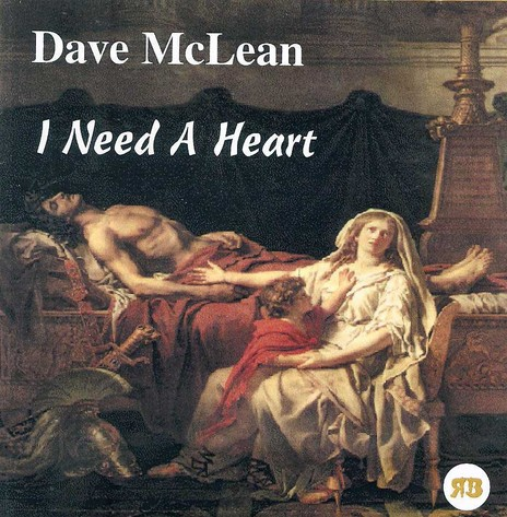 Hero thumb i need a heart dave mcl 5 track ep01