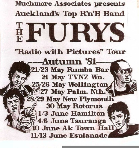 Hero thumb the furys rwp tour 81