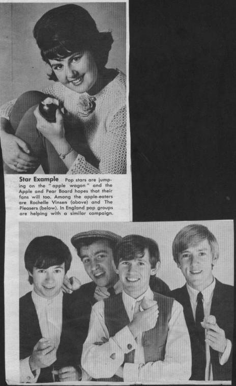Hero thumb auckland weekly 1965