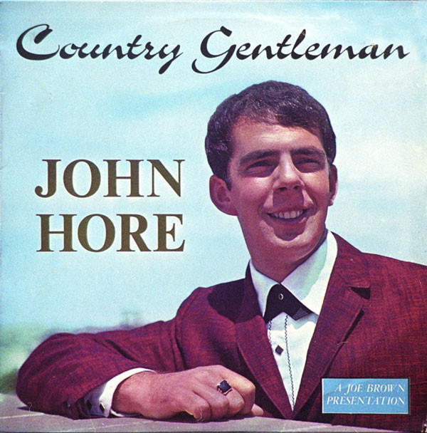 Admin thumb john hore country gentleman