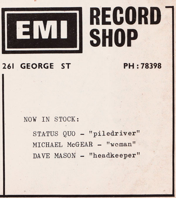 Admin thumb mr 1 emi advert feb73