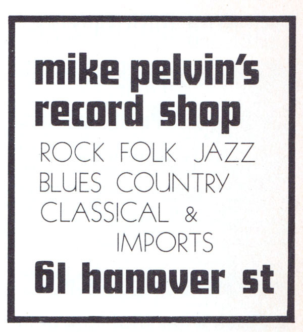 Admin thumb mr 23 adverts 1 feb76