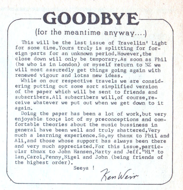 Admin thumb mr 27 kenweir goodbye sf 27 feb77