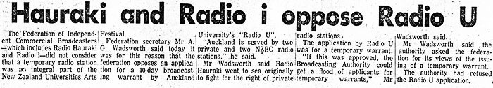 Admin thumb hauraki and radio i oppose u