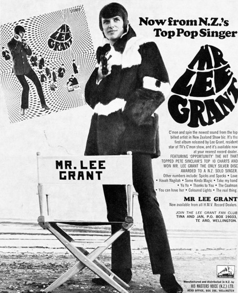 Hero thumb mr lee grant printad