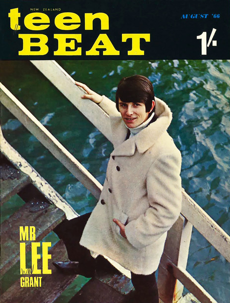 Hero thumb mr lee grant teen beat aug 66 cover