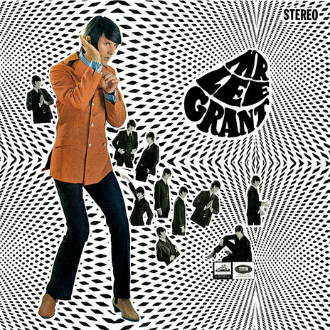 Hero thumb mr lee grant lp cover