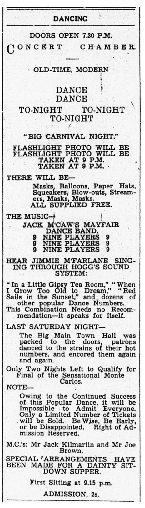 Hero thumb odt 7 nov 1936 joe brown2